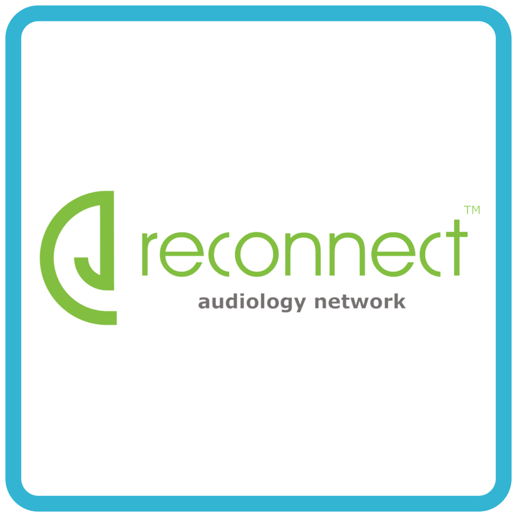 Reconnect Audiology Network